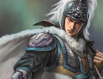 三国志8游戏专区_三国题材游戏大全 V6.0